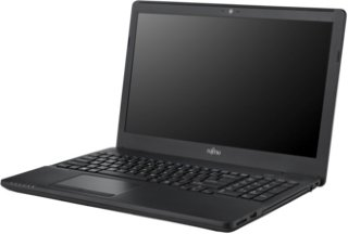Fujitsu Lifebook A556 (VFY:A5560M15CBNC)