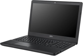Fujitsu Lifebook A556 (VFY:A5560M15AONC)