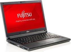 Fujitsu Lifebook E544 (VFY:E5440M75BONC)