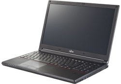 Fujitsu Lifebook E557 (VFY:E5570M45SBNC)