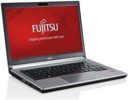Fujitsu Lifebook E744 (L-E744-SCA-T002)