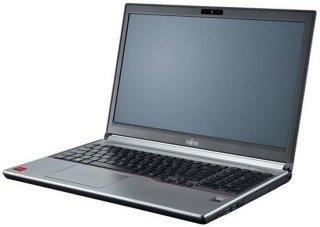 Fujitsu Lifebook E754 (VFY:E7540M75ABNC)