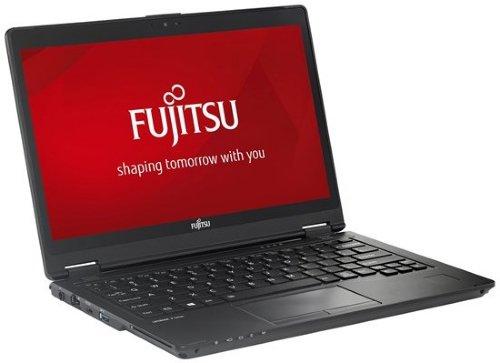 Fujitsu Lifebook P727 (VFY:P7270M45SBNC)