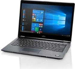 Fujitsu Lifebook U747 (LKN:U7470M0033SE)
