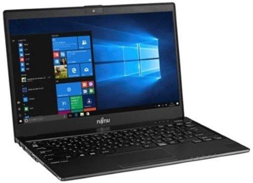 Fujitsu Lifebook U937 (VFY:U9370M15SBNC)