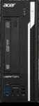 Acer Veriton X2640G (DT.VQ6MD.004)