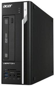 Acer Veriton X2640G (DT.VN5MD.012)