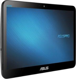 Asus A4110-BD178X