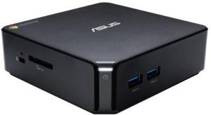 Asus Chromebox2-G101U
