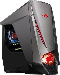Asus ROG GT51CH-NR001T