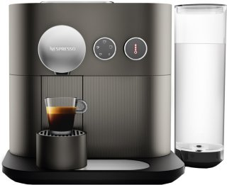 Nespresso D80