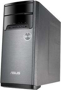 Asus M32BF (90PD00P3-M06890)