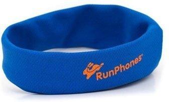 AcousticSheep RunPhones