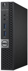 Dell OptiPlex 5050 (GJ49T)