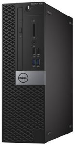 Dell OptiPlex 5050 (X52J3)