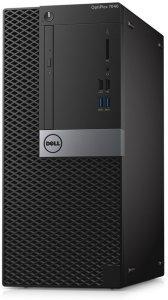 Dell OptiPlex 7040 (53R0F)