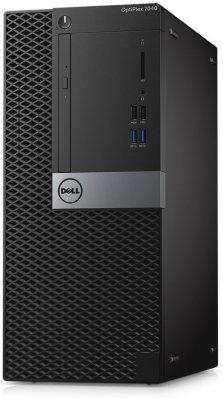 Dell OptiPlex 7040 (F82MV)