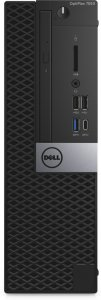 Dell OptiPlex 7050 (C2CH8)