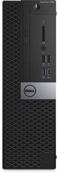Dell OptiPlex 7050 (N003O7050SFF02)
