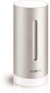 Netatmo Extra NETAMO-02 ekstra innendørssensor