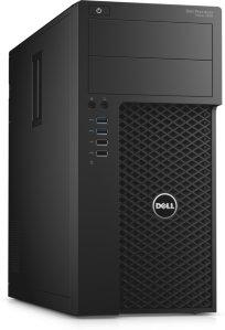 Dell Precision T3620 (PRXCW)