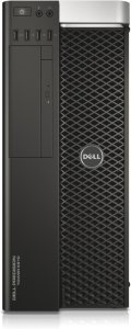 Dell Precision T5810 (2YM7J)