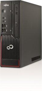 Fujitsu Esprimo C710 (LKN:C0710P0001NC)
