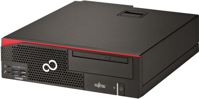 Fujitsu Esprimo D556 (VFY:D0556P751ODE)
