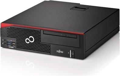 Fujitsu Esprimo D757 (VFY:D0757P45SBNC)
