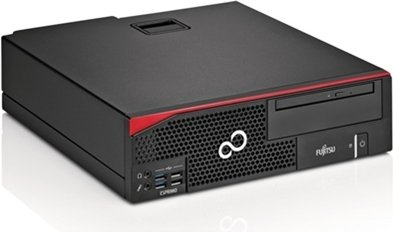 Fujitsu Esprimo D957 (VFY:D0957P47SPNC)
