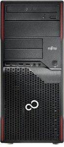 Fujitsu Esprimo P710 (VFY:P0710P3371NC)