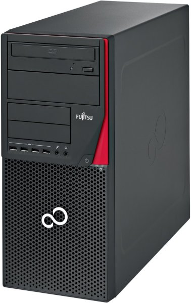 Fujitsu Esprimo P756 (VFY:P0756P750BDE)