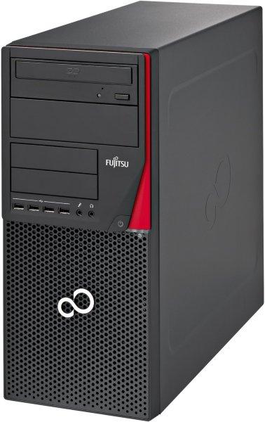 Fujitsu Esprimo P956 (VFY:P0956P77APNC)