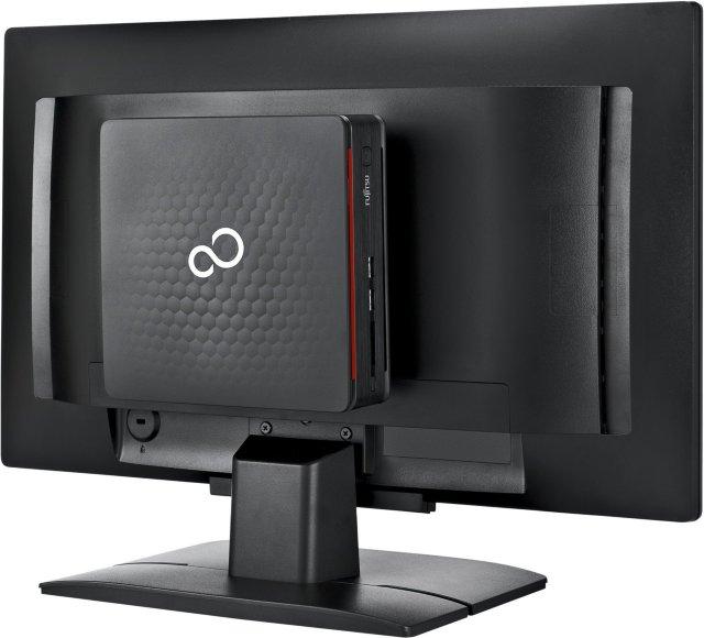 Fujitsu Esprimo Q920 (VFY:Q0920P75BPNC)