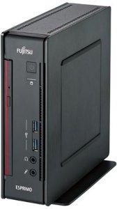 Fujitsu Esprimo Q956 (VFY:Q0956P354BNC)