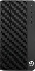 HP 290 G1 (1QN05EA)
