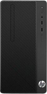 HP 290 G2 (3ZD15EA)