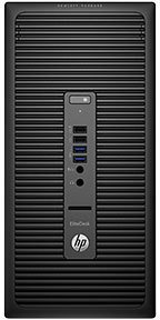 HP EliteDesk 700 G1 (J4V44EA)