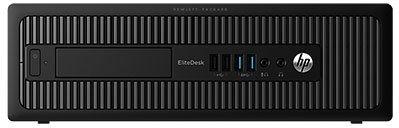 HP EliteDesk 705 G1 (J4V13EA)