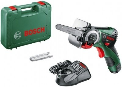 Bosch EasyCut 12 (1x2,5Ah)