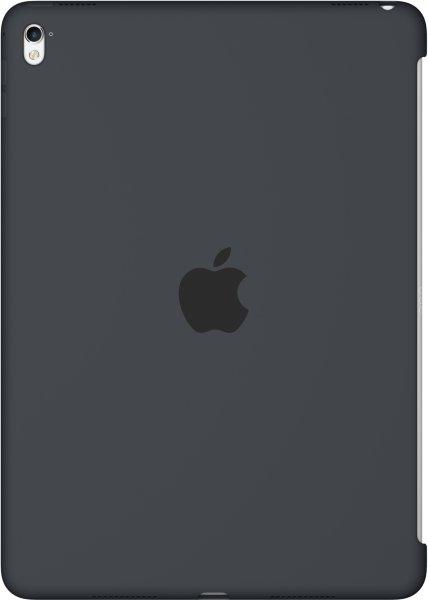 """Apple Silikondeksel til iPad Pro 9.7"""""""