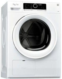 Whirlpool HSCX80315