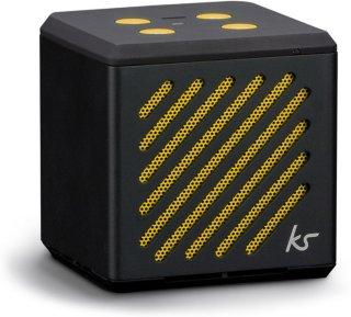 KitSound Mini Tilt