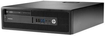 HP EliteDesk 705 G3 (Y4U08EA)