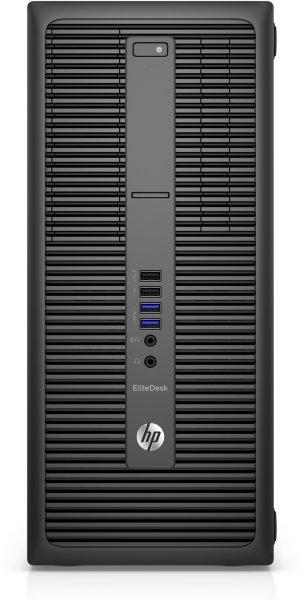 HP EliteDesk 800 G2 (V6K90EA)