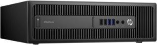 HP EliteDesk 800 G2 (BP1G46EA7)