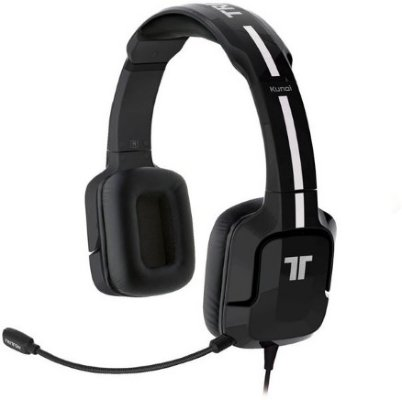 Tritton Kunai Xbox One