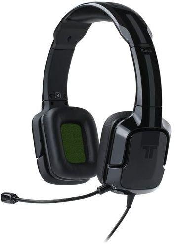 Tritton Kunai Xbox One