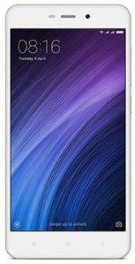 Xiaomi Redmi 4a 32GB