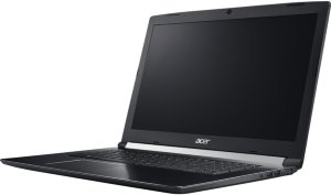 Acer Aspire 7 (NX.GPGED.001)